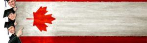 Канада: Языковые Курсы