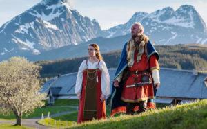Жизнь в Норвегии: плюсы и минусы
