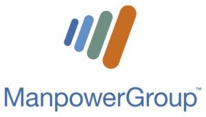Агенство Manpower Group занимается оформлением документов и отправкой их во всех нужные инстанции