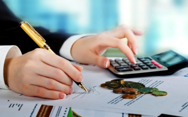 Базовая ставка налоговая ставка – 15%