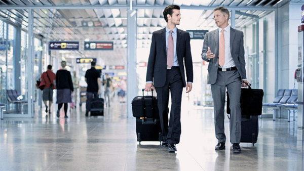 Бизнес иммиграция – это перемещение собственного предпринимательского дела в другую страну, открытие или покупка уже готового бизнеса