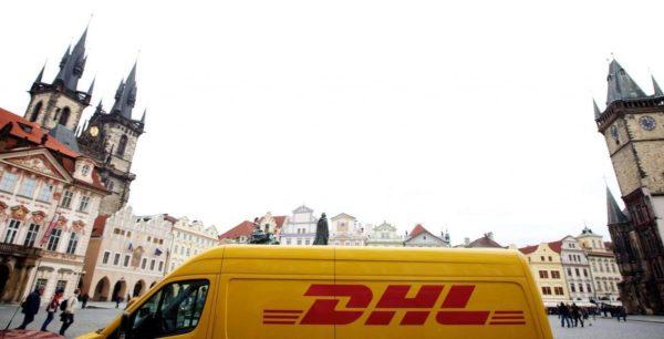 Чехия привлекательна для открытия бизнеса