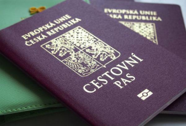 Изображение - Иммиграция в чехию CHeshskiy-pasport-600x408