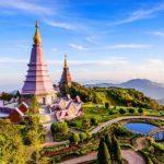 Чианг-Май (Таиланд)
