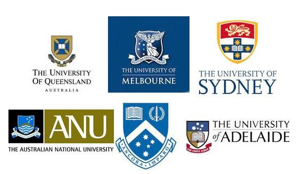 Для поступления лучше выбрать несколько университетов