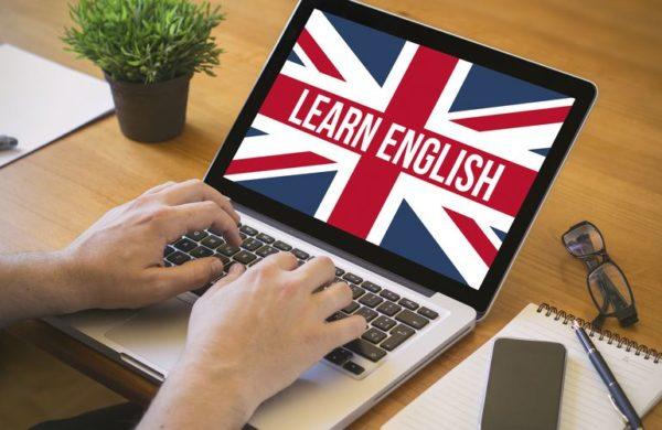 Для устройства на работу необходимо знать базовый английский или иврит