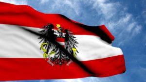 Эмиграция в Австрию