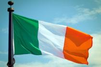 Эмиграция в Ирландию