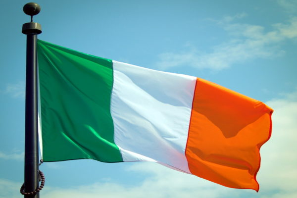 Изображение - Иммиграция в ирландию из россии E%60migratsiya-v-Irlandiyu-600x400