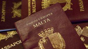Гражданство Мальты имеет ряд преимуществ