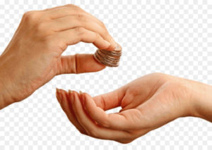 Гражданство через пожертвования