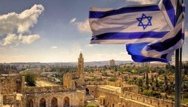 Израиль – высокоразвитая страна, в которой законы функционируют правильно