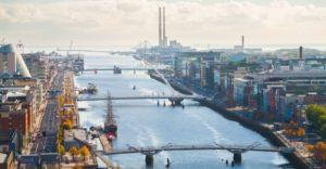 Как получить гражданство или вид на жительство (ВНЖ) Ирландии