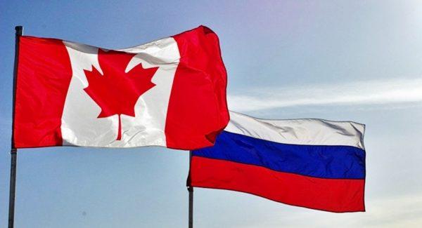 Как россиянину поступить в канадский вуз
