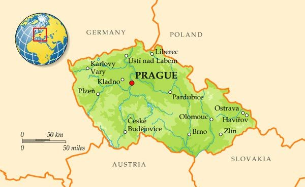 Изображение - Иммиграция в чехию Karta-CHehii-600x369