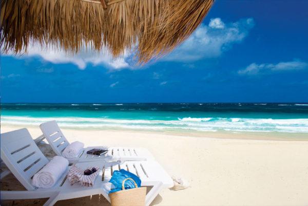 Когда лучше лететь в Доминикану отдыхать
