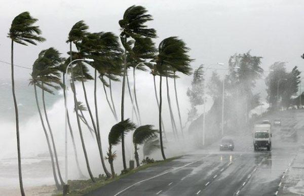 Лето – не самое удачное время для отпуска в Доминикане