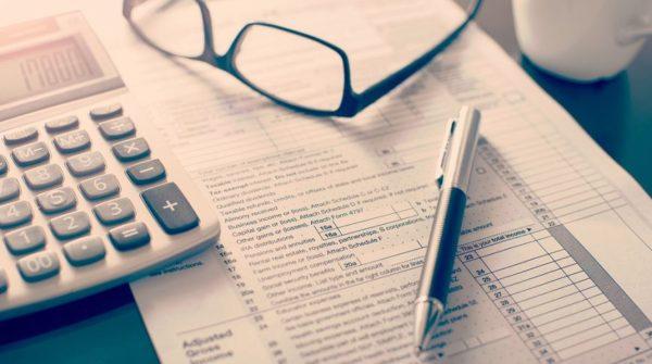 Налоговая система Норвегии – одна из самых сложных и запутанных в мире