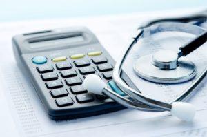 Оплата больничного в Израиле существенно отличается от системы, принятой в РФ