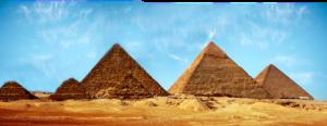 Отдых в Египте зимой обходится дешевле