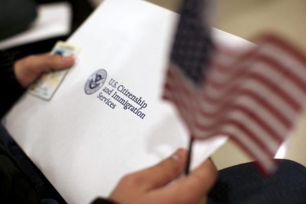 Политическое убежище в США для россиян