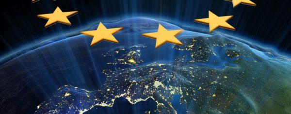 Порядок получения европейского гражданства