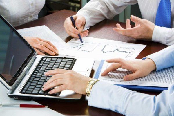 При самостоятельном ведении бизнеса необходимо приложить к пакету документов описание планов ведения бизнеса