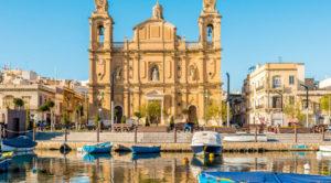 Программа «Гражданство Мальты за инвестиции»