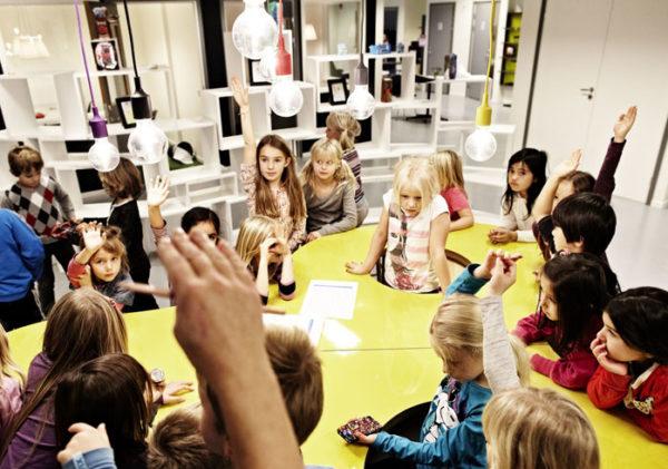 Русские школы в Таиланде уже не редкость