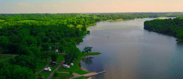 Самый лучший штат для жизни в США в 2018 году – это Айова