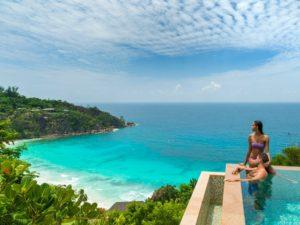 Сейшельские острова - рай на земле