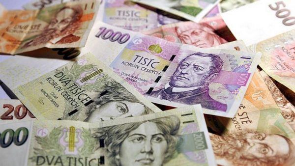 Сколько стоит учеба в Чехии