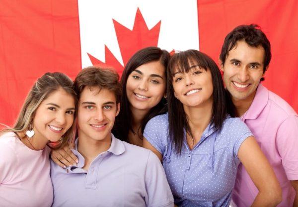 Современные канадские университеты проводят обучение студентов по самым востребованным специальностям