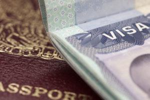 Студенческая виза в Венгрию