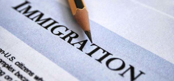 Судимость может стать препятствием для переезда в другую страну на ПМЖ