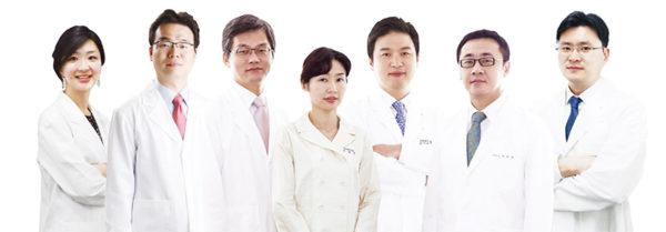 Таиские врачи постоянно повышают квалификацию и проходят обучение в других странах
