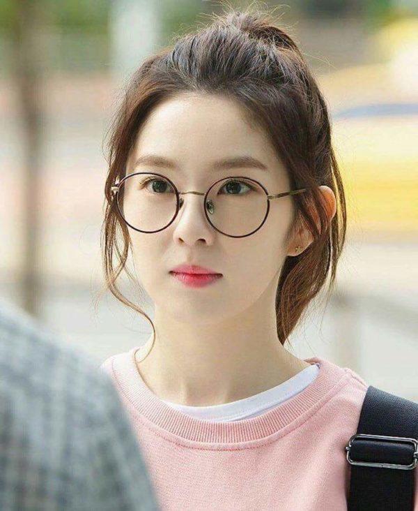 У 9 из 10 корейцев плохое зрение