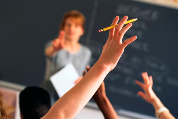 Учеба в Венгрии доступна каждому, главное иметь желание учиться и развиваться
