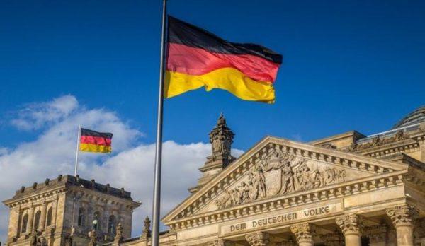 В Германии насчитывается около 700 государственных программ