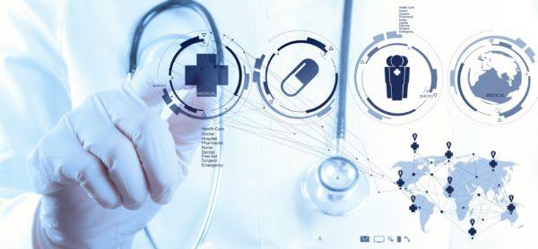 В Норвегии не хватает врачей, медицинских сестёр и фармацевтов