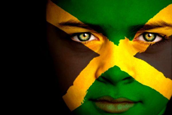 В Ямайке можно хранить сушеную коноплю