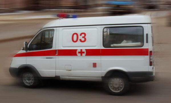 В экстренных случаях медицинская помощь может быть оказана и без страховки