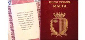 Вам не обязательно отказываться от гражданства РФ