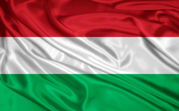 Венгрия - самое древнее государство в Европе