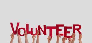 Волонтерство за границей позволяет молодежи путешествовать