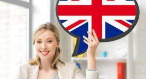 Знание английского языка - обязательное условие при трудоустройстве на работу в Таиланде