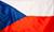 Как найти работу в Европе: вакансии для русских и украинцев в 2019 году