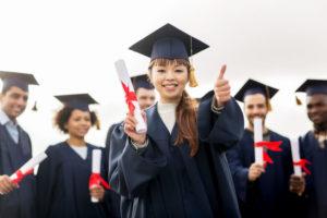 По соотношению цена/качество высшее образование в Китае однозначно относится к одному из самых выгодных в мире