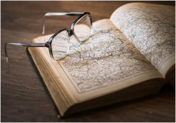 Чтобы пройти собеседование нужно изъявить желание изучить исторические факты, культуру и язык страны, а не только зазубрить предполагаемые варианты ответов на вопросы