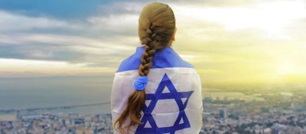 Для получения израильского паспорта по натурализации заявитель должен прожить на территории Израиля не менее 3 лет